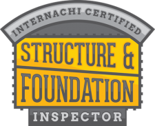 roof structure inspection Jacksonville county florida