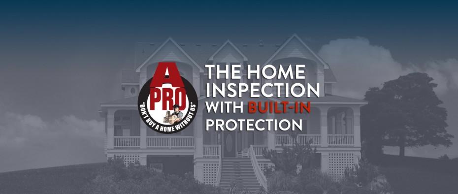 Home Inspection In Fernandina Beach