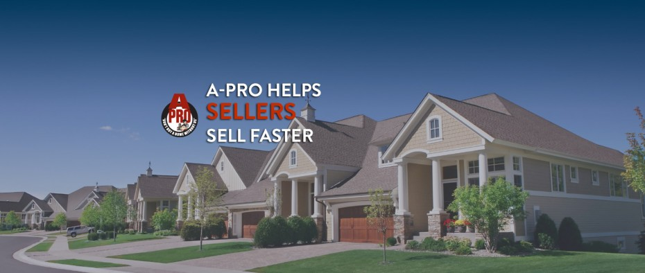 Home Inspection First Coast