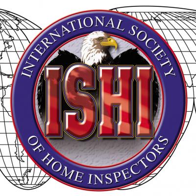 Home Inspectors Near Me