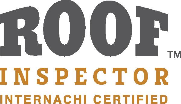 Roof Inspection in Jacksonville fl