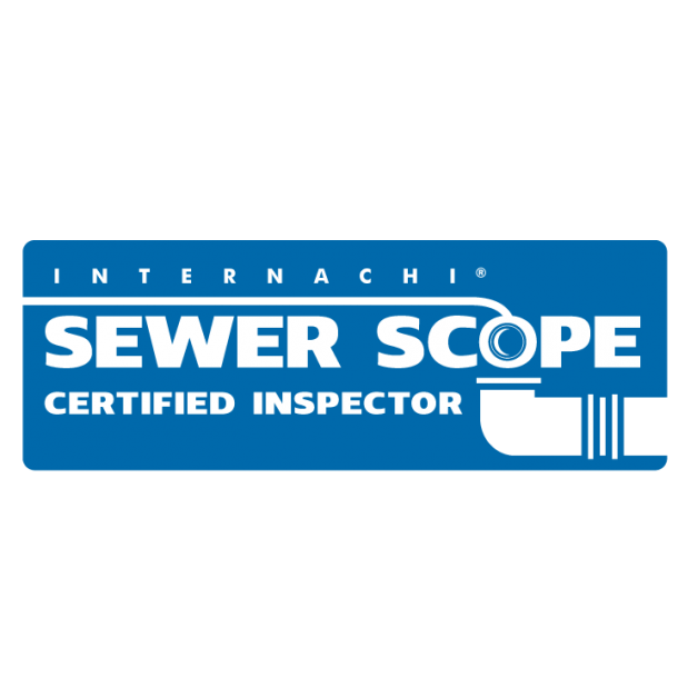 First Coast certified licensed sewer scope inspector