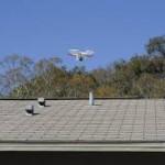 roof inspectors Fernandina Beach