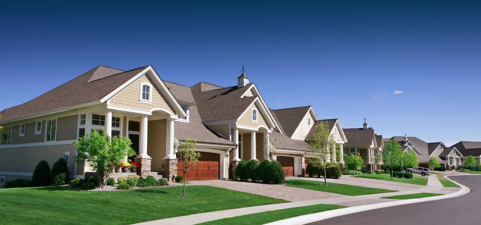 Home Inspection Checklist Jacksonville
