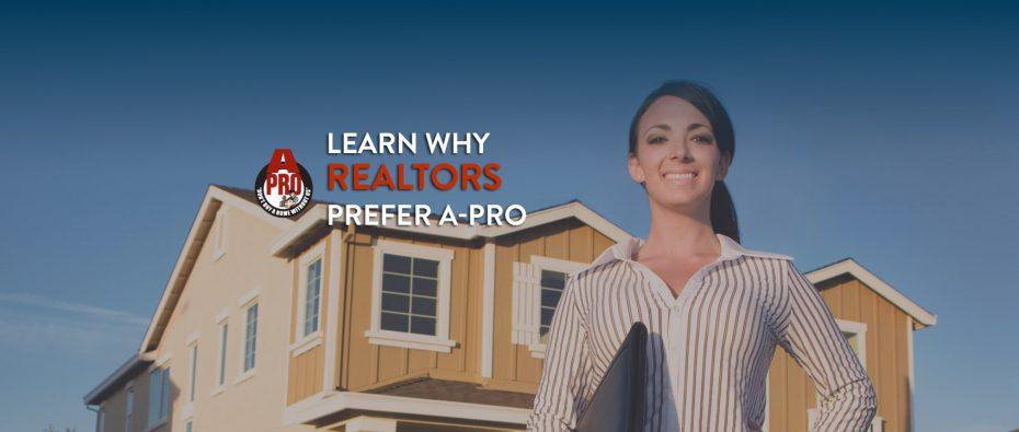 Fernandina Beach Pre-Listing Home Inspection